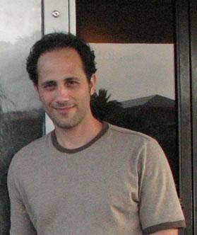 Ralph Serpe